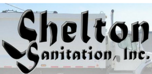 Shelton Sanitation, Inc.